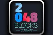 2048 Blocks Unlimited