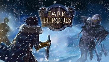 Dark Thrones
