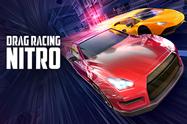Drag Racing Nitro