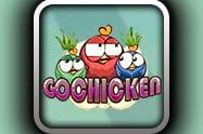 Go Chicken