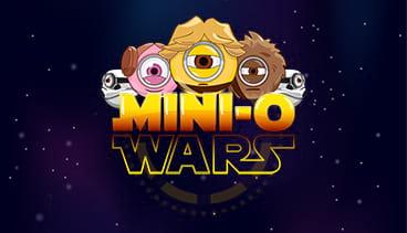 Mini o wars
