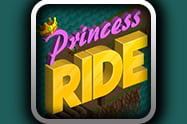 Princess Ride