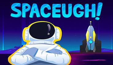 Space Ugh!