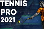 Tennis Pro 2021