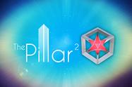 The Pillar 2