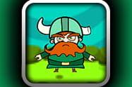 Viking Menace
