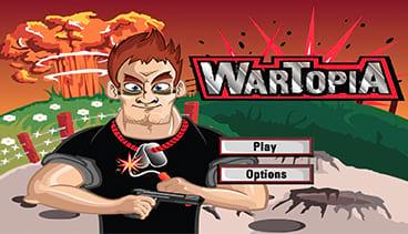Wartopia