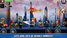 Captura del juego